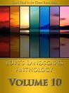 Love's Landscapes Anthology Volume 10