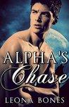 Alpha's Chase (BBW Paranormal Shape Shifter Romance)