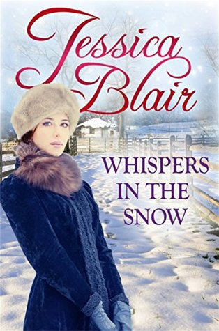 Whispers in the Snow