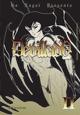 Devillady n. 2