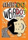 Extra Weird (WeirDo #3)