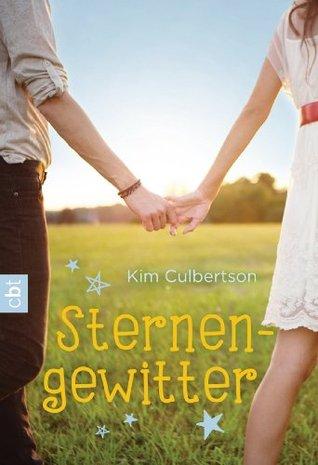 Ebook Sternengewitter by Kim Culbertson read!