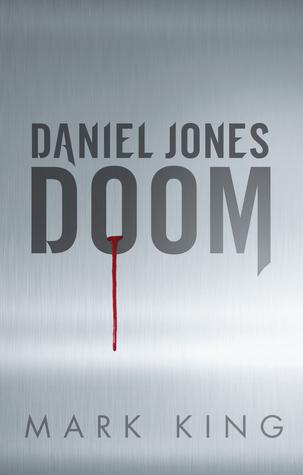daniel-jones-doom