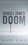 Daniel Jones Doom by Mark   King
