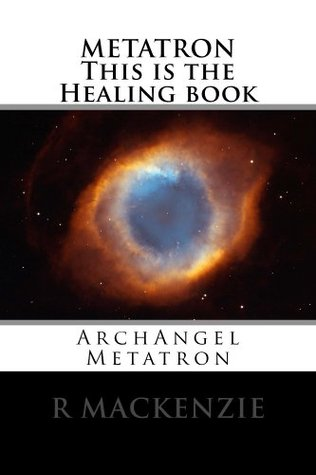 metatron-this-is-the-healing-book