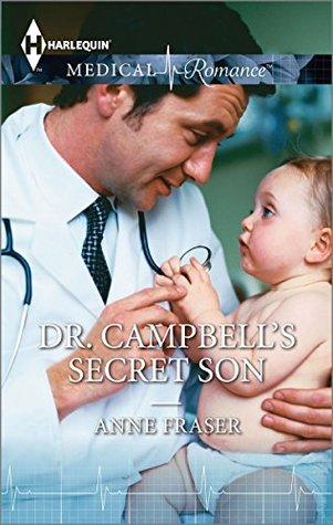 Dr. Campbell's Secret Son