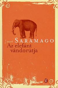 Az elefánt vándorútja