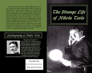 The Strange Life of Nikola Tesla: My Inventions