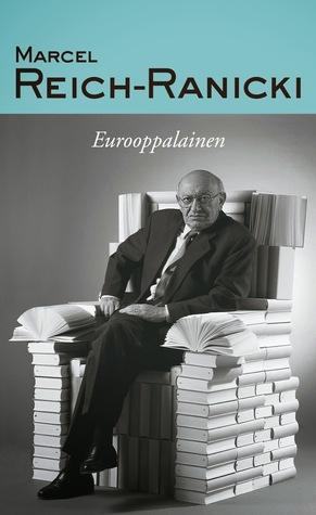 Eurooppalainen