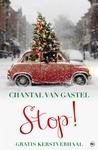 Stop! by Chantal van Gastel