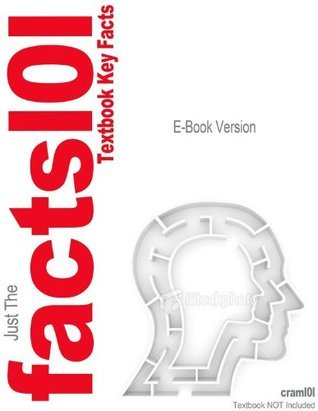Just the FACTS101 e-Study Guide for: Development Through the Lifespan (5th Edition)