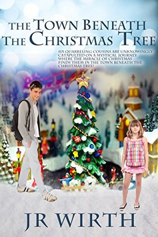 the-town-beneath-the-christmas-tree