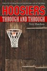 Hoosiers Through and Through