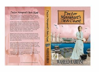 Doctor Margaret's Sea Chest (The Azadi Series #1)