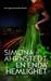 En enda hemlighet (Only One Night #2) by Simona Ahrnstedt