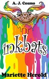 Inkbats by A.J. Cosmo