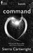 Command (Bonds, #3)