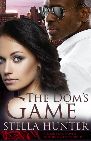 the-dom-s-game