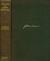 The Life of John Marshall, Vol. 1 by Albert J. Beveridge