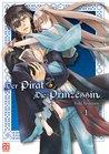 Der Pirat & die Prinzessin by Yuki Ayumura