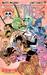 ONE PIECE 76 (One Piece, #76)