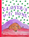 Clover's Way Home