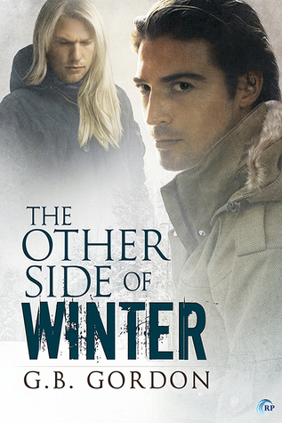 Ebook The Other Side of Winter by G.B. Gordon DOC!