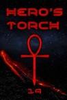 Hero's Torch
