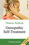 Osteopathic Self-Treatment by Thomas Seebeck