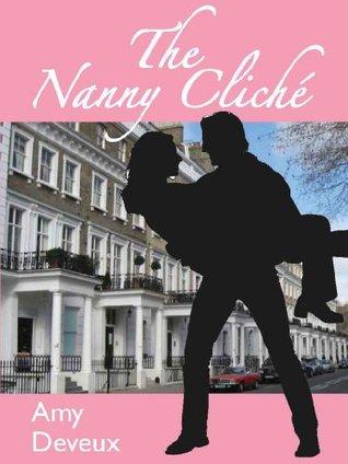 The Nanny Cliché