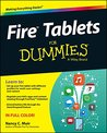 Fire Tablets For ...