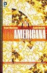 The Multiversity: Pax Americana #1 (The Multiversity #4)