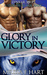 Glory in Victory by Melissa F. Hart