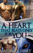 A Heart that Beats Only for You by Melissa F. Hart
