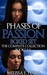Phases of Passion by Melissa F. Hart