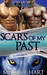 Scars of My Past by Melissa F. Hart