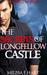 The Secrets of Longfellow Castle by Melissa F. Hart