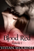 Blood Red: Episode 01 (Bloo...
