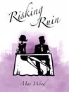Risking Ruin