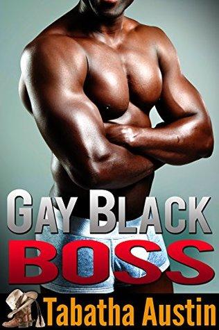 Gay Black Erotic Stories