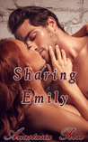 Sharing Emily (Couples & Lovers, #2)