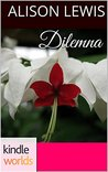 Dilemna (The Vampire Diaries; Fever in the Blood #1)