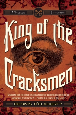 king-of-the-cracksmen-a-steampunk-entertainment