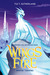 Winter Turning (Wings of Fire, #7)