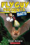 Fly Guy Presents by Tedd Arnold