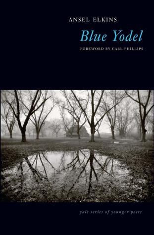 Ebook Blue Yodel by Ansel Elkins DOC!