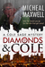 Diamonds and Cole (Cole Sage Mystery #1)