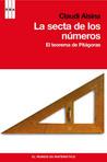 La secta de los números - El teorema de Pitágoras