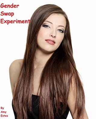 Gender Swap Experiment (Pigtail Penalties Book 1)