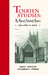 Tolkien Studies: An Annual Scholarly Review, Volume IX (2012)